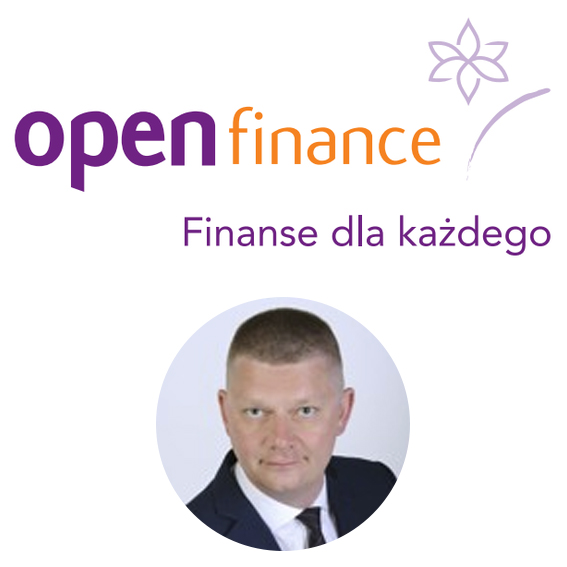 openfinance3